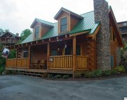 3165 White Falcon Way, Pigeon Forge image