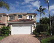 9675 Roundstone CIR, Fort Myers image