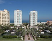 1180 Gulf Boulevard Unit 1702, Clearwater image