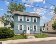 127 S 6th St, North Wales image