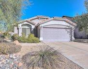 4810 E Abraham Lane, Phoenix image