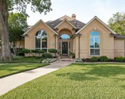 1009 Dogwood Court, Colleyville image