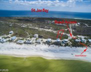 8 Bent Tree Rd, Cape San Blas image