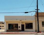 806   E Broadway, San Gabriel image