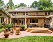 3141 Little Haven Road, North Central Virginia Beach image