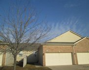 29983 CAMDEN Unit 17/20, Chesterfield Twp image