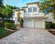 10981 Nw 73rd Ter, Doral image