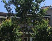 589     Springbrook   N, Irvine image