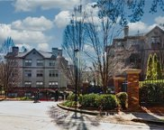 5559 Glenridge Drive Unit 2401, Atlanta image