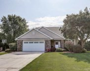 5908 N Jones Dr, Harmony image