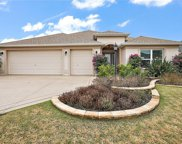 3222 Hutcheson Way, The Villages image