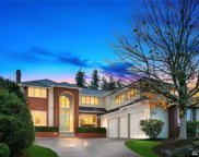 15809 SE 45th Place, Bellevue image