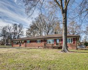 3502 Glendale Drive, Archdale image