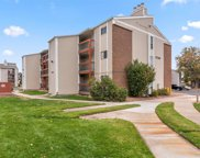 2730 W 86th Avenue Unit 39, Westminster image
