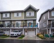 3501 Dunlin  St Unit #173, Colwood image