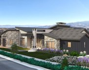 8460 Chalk Ridge Ct, Reno image