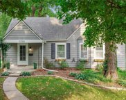 5709 Goodman Street, Merriam image