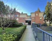 7077 Beresford Street Unit 15, Burnaby image
