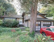 1916 173 St SE, Bothell image