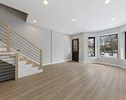 5406 S Drexel Avenue, Chicago image