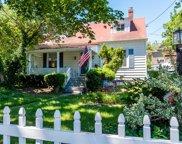 105 Fern St, New Bedford image