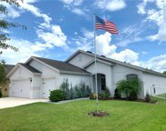 6911 Boulder Run Loop, Wesley Chapel image