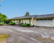 545 SW 8TH  CIR, Troutdale image