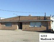 1227-1231 Madison St, Beaver Dam image