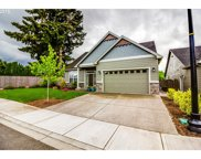 2605 NW 146TH  ST, Vancouver image