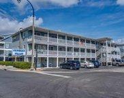 2607 N 27th Ave. N Unit 9, North Myrtle Beach image
