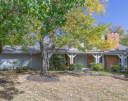2340 Manor Lake  Court, Chesterfield image