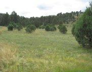 134 Deer Valley Drive, Alto image