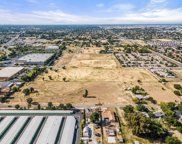 7901  Stevenson Avenue, Sacramento image