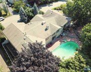 108 Hollywood Avenue, Englewood Cliffs image