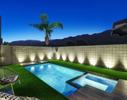 1474 E Baristo Road, Palm Springs image