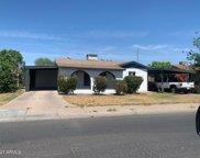 3144 W Garfield Street, Phoenix image