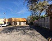 17251 Great Oaks Drive, Round Rock image