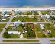 506 Fortner Ave, Mexico Beach image