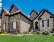 437 Whitley Way, Mount Juliet image