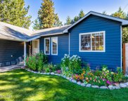 213 N Division, Moyie Springs image