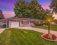 55838 River Shore Estate, Elkhart image