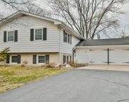 S70W17232 Muskego Dr, Muskego image