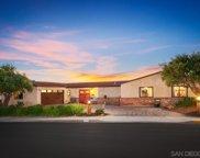8020     Eastridge Drive, La Mesa image