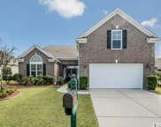 3803 Seedling Ct., North Myrtle Beach image