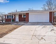 12158 W 62nd Place, Arvada image
