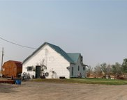 18514 County Road 12, Fort Lupton image