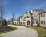 15970 Manor Club Dr, Milton image