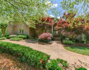 5304 Rio Vista Lane, Knoxville image