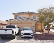 12247 W Rosewood Drive, El Mirage image