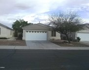 16539 N 114th Drive, Surprise image